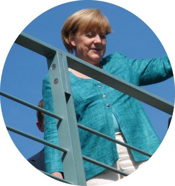 Merkel WEBde 2016